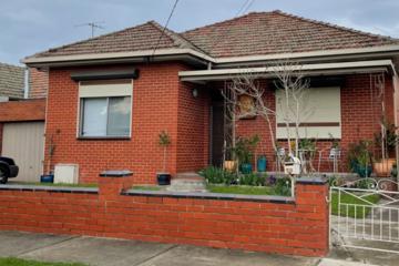Recently Sold 20 Lennox Street, Moonee Ponds, 3039, Victoria