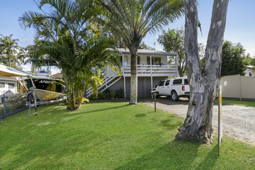 Recently Sold 28 Lisa Street, Redland Bay, 4165, Queensland