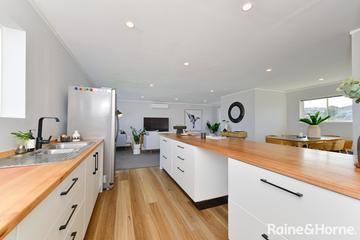 Recently Sold 59 Allumba Street, Howrah, 7018, Tasmania
