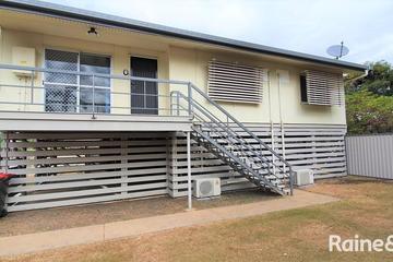 Recently Sold 55 Beresford Crescent, Dysart, 4745, Queensland