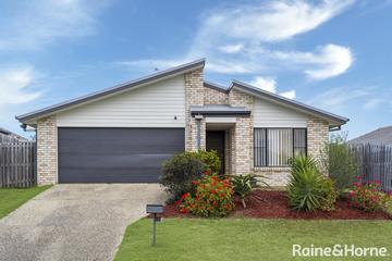 Recently Sold 3 Staaten Street, Brassall, 4305, Queensland