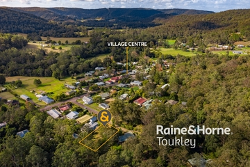 Recently Sold 5 Leewood Close, Yarramalong, 2259, New South Wales