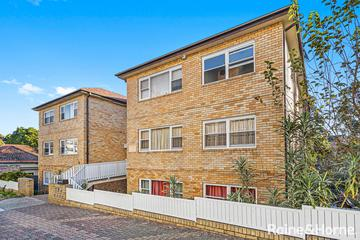 Recently Sold 1/2 Station Street, Kogarah, 2217, New South Wales