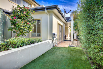 Recently Sold 5/23 Ayres Road, St Ives, 2075, New South Wales