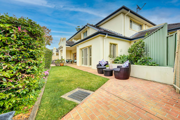 Recently Sold 6/23 Ayres Road, St Ives, 2075, New South Wales