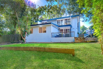 Recently Sold 44 Mona Vale Road, Pymble, 2073, New South Wales