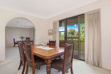 Recently Sold 79/28 Curagul Road, North Turramurra, 2074, New South Wales