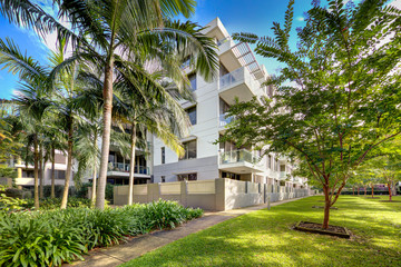 Recently Sold 36/132-138 Killeaton Street, St Ives, 2075, New South Wales