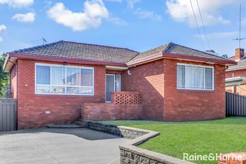 Recently Sold 5 Lonsdale Street, St Marys, 2760, New South Wales