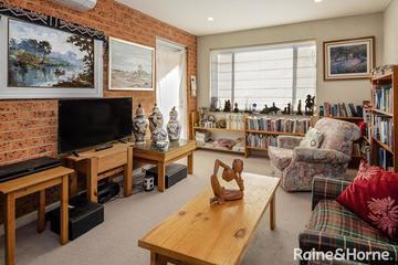 Recently Sold 4/38 Gippsland Street, Jindabyne, 2627, New South Wales