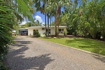 Recently Sold 9 Ping Que Court, Moulden, 0830, Northern Territory