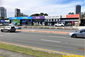 Recently Sold 48-50 Ferry Road, Southport, 4215, Queensland