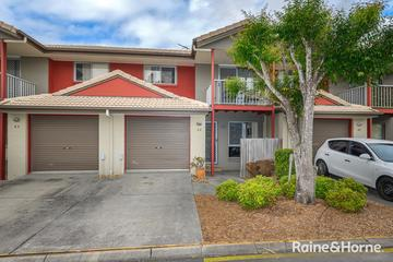 Recently Sold 42/2-8 Meadowbrook Drive, Meadowbrook, 4131, Queensland