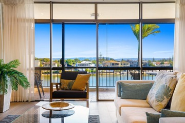 Recently Sold 7/2964 Gold Coast Highway, Surfers Paradise, 4217, Queensland