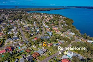 Recently Sold 13 Hartog Avenue, Lake Munmorah, 2259, New South Wales