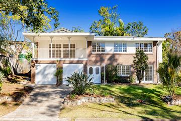 Recently Sold 48 Twilight Street, Kenmore, 4069, Queensland