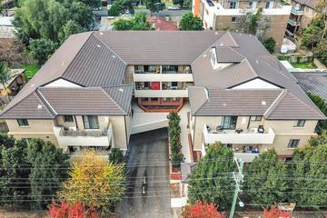 Recently Sold 11/2-6 Regentville Road, Jamisontown, 2750, New South Wales