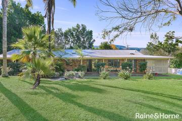 Recently Sold 220 Woodhill Mountain Road, Broughton Vale, 2535, New South Wales