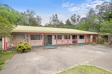Recently Sold 121 Maloneys Drive, Maloneys Beach, 2536, New South Wales