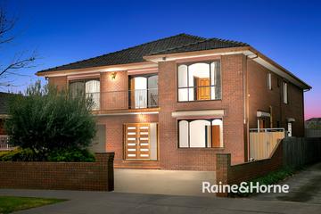 Recently Sold 8 Fiddes Street, Reservoir, 3073, Victoria