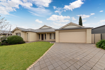 Recently Sold 3 Lamshed Close, Strathalbyn, 5255, South Australia