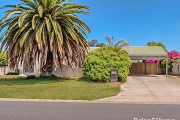 Recently Sold 22 Henry Street, Rockingham, 6168, Western Australia