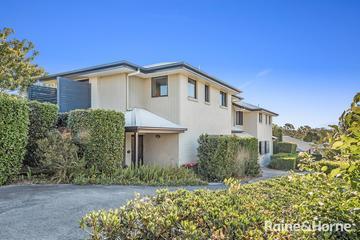 Recently Sold 2/27 Oatland Crescent, Holland Park West, 4121, Queensland
