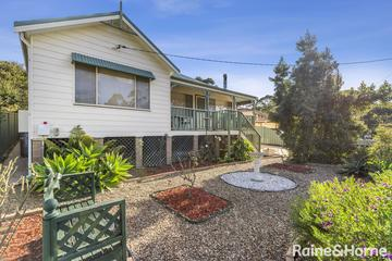 Recently Sold 21 River Road, Lake Tabourie, 2539, New South Wales