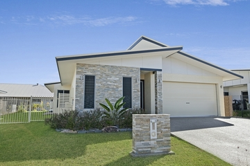 Recently Sold 65 Withnall Circuit, Muirhead, 0810, Northern Territory