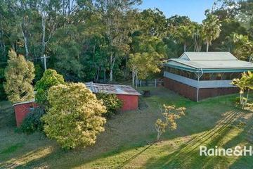 Recently Sold 44 Carrington Street, River Heads, 4655, Queensland