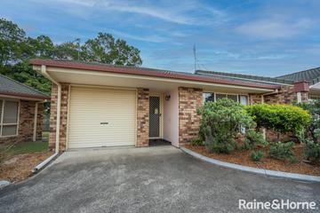Recently Sold 7/137 Freshwater Street, Torquay, 4655, Queensland