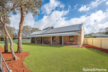 Recently Sold 13 North Parade, Strathalbyn, 5255, South Australia