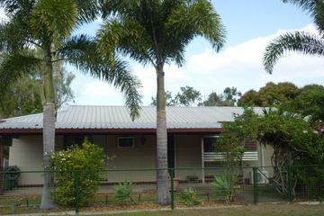 Recently Sold 126 BURKE Street, Ayr, 4807, Queensland