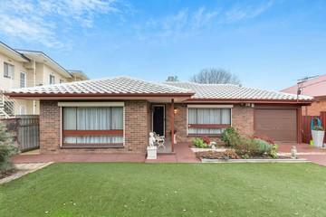 Recently Sold 4 Dunbar Ave, Lower Mitcham, 5062, South Australia
