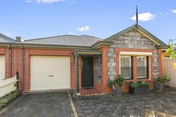 Recently Sold 35 Garfield Avenue, Kurralta Park, 5037, South Australia