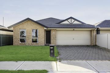 Recently Sold 1/1A Dominion Avenue, Findon, 5023, South Australia