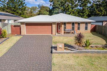 Recently Sold 101 Entabeni Drive, Kearneys Spring, 4350, Queensland
