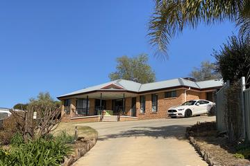 Recently Sold 3 Chantilly Place, Young, 2594, New South Wales