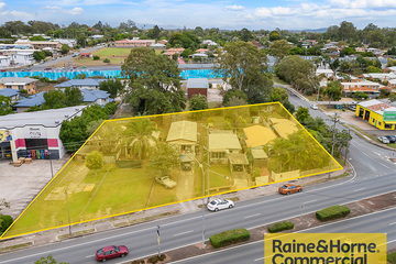 Recently Sold 858-868 Gympie Road, Lawnton, 4501, Queensland