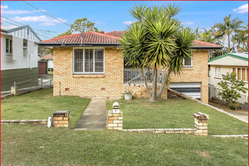 Recently Sold 16 Page Street, Everton Park, 4053, Queensland