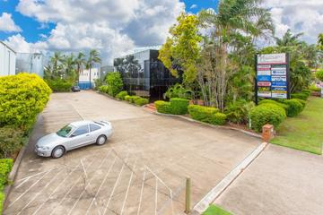 Recently Listed 1048-1054 Beaudesert Road, Coopers Plains, 4108, Queensland