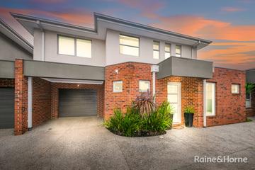 Recently Sold 2/66 Melbourne Avenue, Glenroy, 3046, Victoria
