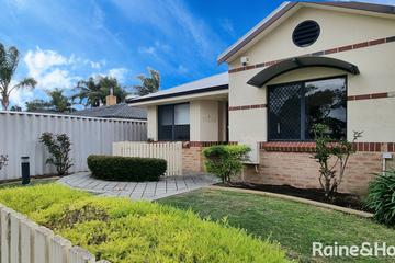 Recently Sold 1/14 SKEWES STREET, East Bunbury, 6230, Western Australia