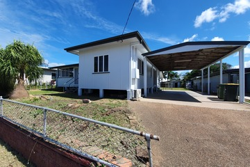 Recently Sold 65 Munro Street, Ayr, 4807, Queensland