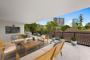 Recently Sold 5/67 Benson Street, Toowong, 4066, Queensland