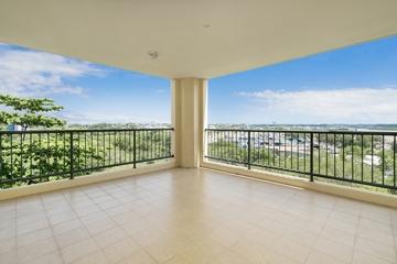 Recently Sold 39/9 Carey Street, Darwin City, 0800, Northern Territory