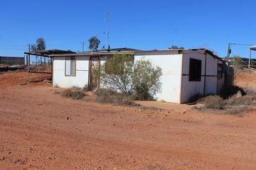 Recently Sold Lot 632 & 315 Clark Street, Andamooka, 5722, South Australia
