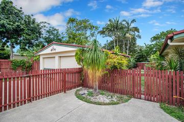 Recently Sold 1 Fisher Street, Bucasia, 4750, Queensland