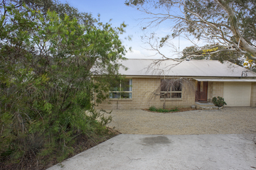 Recently Sold 28 First Avenue, Katoomba, 2780, New South Wales