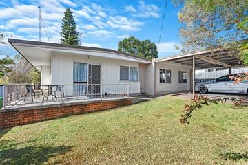 Recently Sold 2A Hillside Street, Newtown, 4350, Queensland